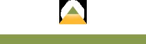 American Ranch logo